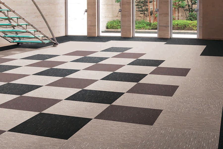 10 Benefits of the Floor Mat You Should Know - copy