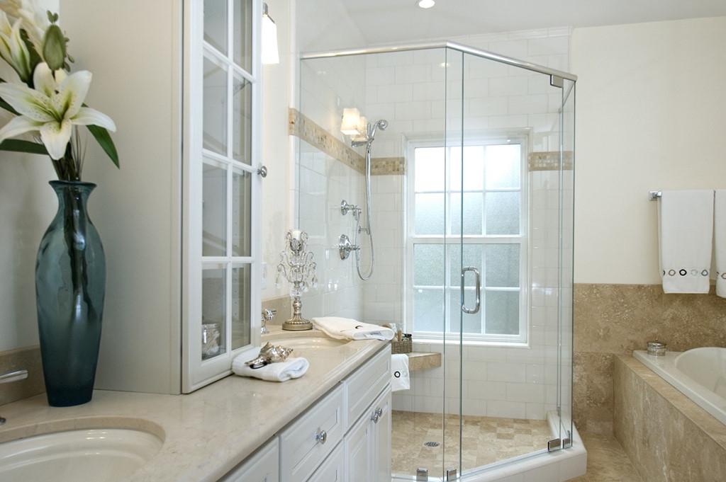 Phòng tắm kính 13